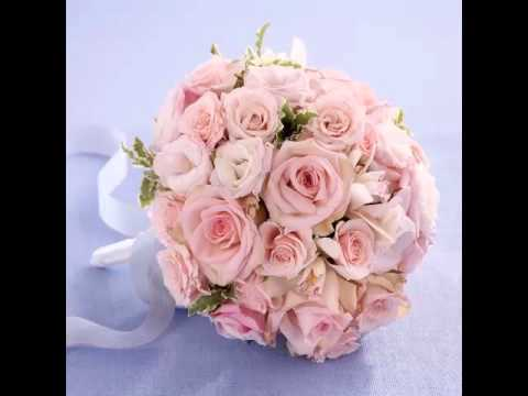 pink-orchid-and-rose-bouquet-collection-of-pictures