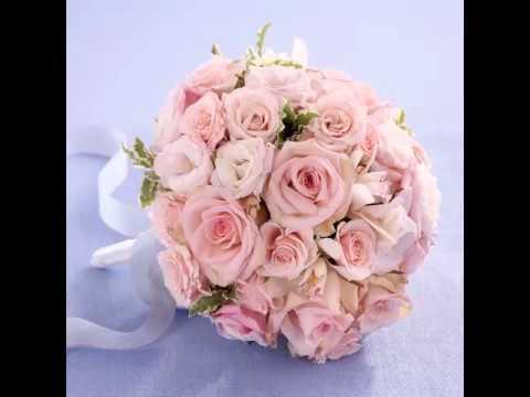 Permalink to Peonies Bouquet Birthday
