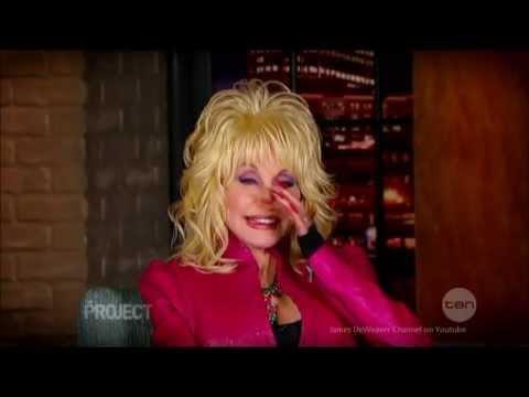 Dolly Parton - Her