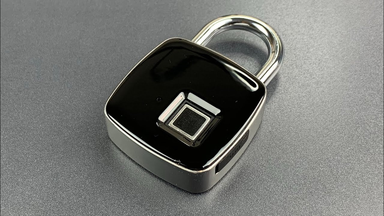 805-the-fingerprint-padlock-with-a-literal-open-switch-pavlit