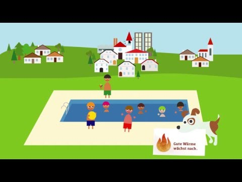 agrarservice_moarhof_video_unternehmen_präsentation