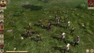 Legends of Eisenwald Gameplay and Review