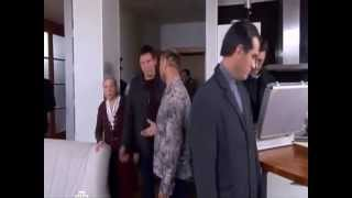"сериал""Паутина-6"""