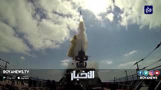 الأردن يطالب بمحاسبة المسؤولين عن الهجوم الكيميائي في سوريا