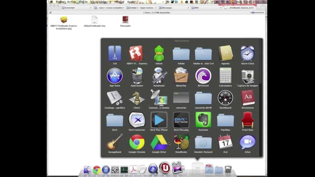 Pdf for mac transformer abbyy
