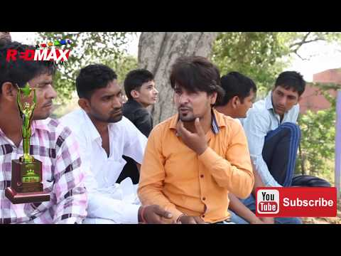 Theke Aali Gali/The Making/Vinu Gour/Raju Punjabi/Vinod Chimpa/Naresh Sharma/Aman Ratti/OM Max Film