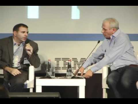 IDS2012 Perspectives on Mobile and Telecom.avi