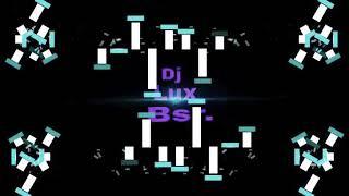 Radha Bina Hai Kishan Adhoora Testing Mix Dj Lux Bsr