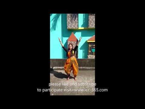Proloy Nachon ll bengali song