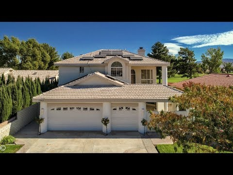 12851 Rain Shadow Road, Victorville, CA 92395 eagle eye images virtual tour