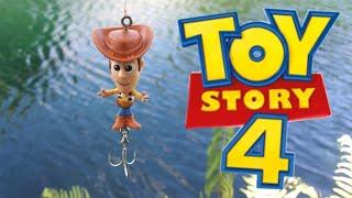 toy-story-4-fishing-lure-diy
