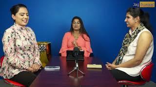 Promo | Dekho Keehdi Galll Bandee | A Game Show | Satvinder S Ghotra | Jag Punjabi TV