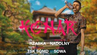 Rzabka - Konar ft/ Sowa prod. by @TSKSOMD [directed by Nadolny]