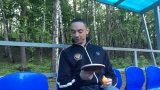 Как правильно выбрать ракетку для настольного тенниса?(How to choose the racket table tennis?, 2014-05-12T14:16:54.000Z)