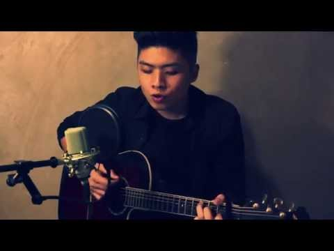 The One (Acoustic) Cover- Kodaline