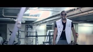 vuclip Iyaminiye - K8 Kavuyo Ft Meddy (Official Video)
