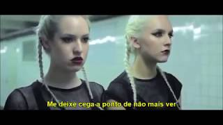 Смотреть клип Zolita - Kill For You