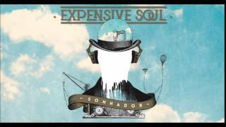 Expensive Soul - Só Limar