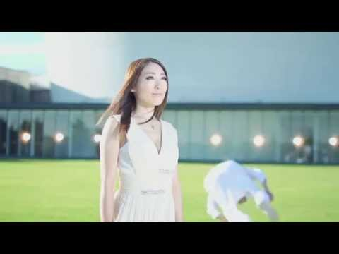 [Official Video] Kuribayashi Minami - True Blue Traveler - 栗林みな実