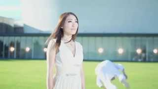 [Official Video] Kuribayashi Minami - True Blue Traveler - 栗林みな実