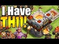 I HAVE TH11!!  How to Start TH11 | Farm to Max | Clash of Clans