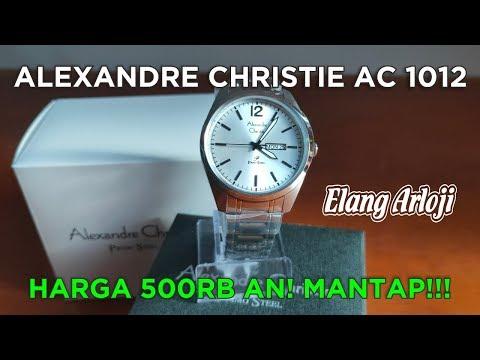 review-jam-murah-dari-alexandre-christie-(-ac-1012)---elang-arloji