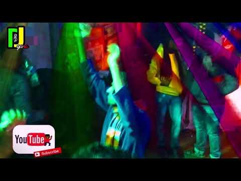 Bhole Ke Masti Mein Nachenge Sare Full Dj Song / Sibodurga Puja Special