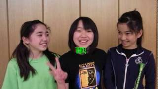 2010年3月12〜14日、東京芸術劇場小ホール2にて上演されるミュージカル...