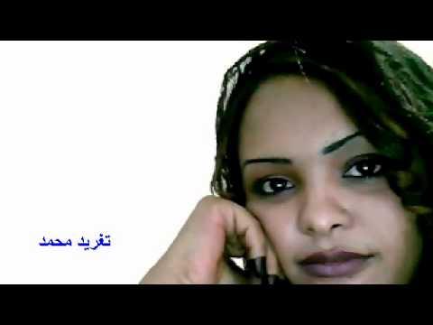 38b8593df Uncategorized | ~~~~~ بسم الله الرحمن الرحيم ~~~~~ | الصفحة 51