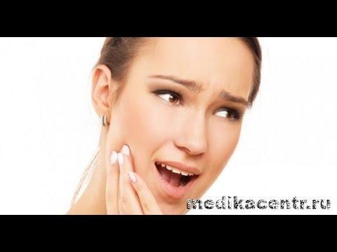 Опухоли слюнных желез, лечение, причины, симптомы