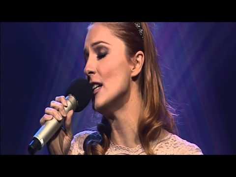 Vanda Winter - Nina nana (Runjićeve večeri 2013)
