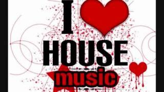 Club Deep inside of me - House mix