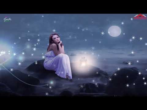 SEPI TANPAMU RINDU TANPA HADIRMU Sumpah Sedih Banget Bikin Nangis Lagunya Video Lyric