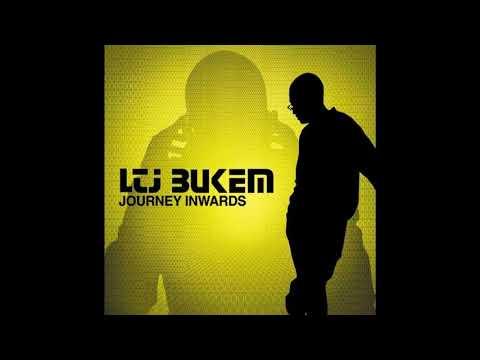 LTJ Bukem - Inner Guidance (Album Version) - 2000