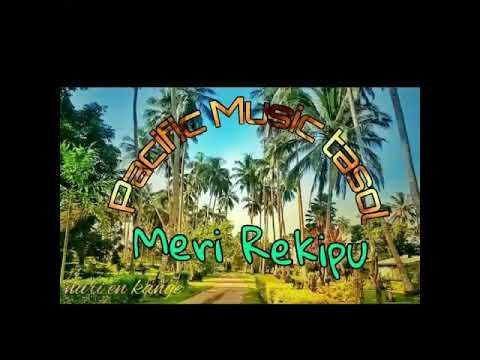 MERI REKIPU - LLOYD DIYA FT ALI NALI  (PNG 2018 MUSIC)-mc.mp3