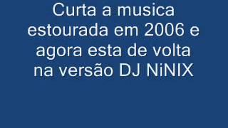 Funk titanic remix dj ninix.mp3