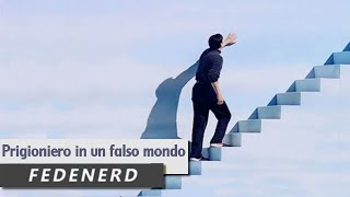 The Truman Show - Prigioniero in un falso mondo [ITA]