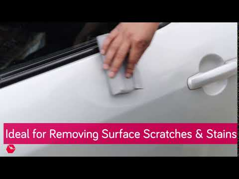Scratch Remover For Your Car – Best Selling