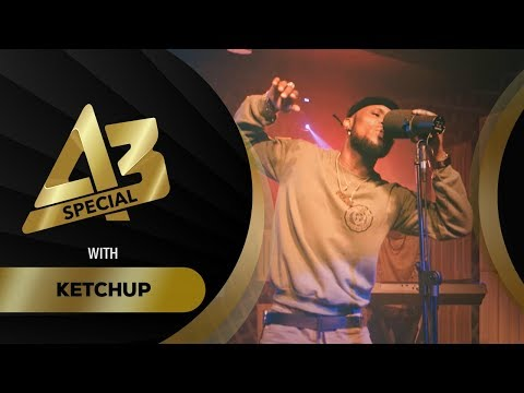ketchup-|-a3-special-ep9-|-freeme-tv