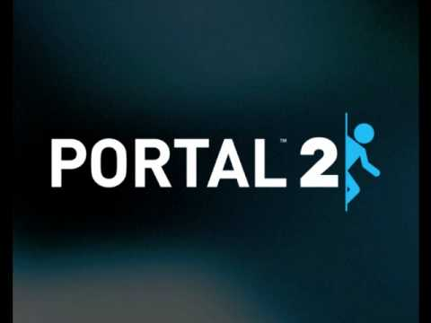 🎶 low brass feature: portal 2 turret opera (cara mia) 🎸🎸 youtube.