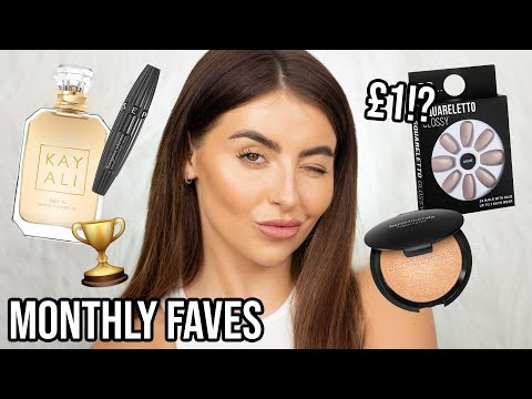 monthly-favourites!-makeup,-skincare-and-haircare-products-you-need-in-your-lyffff!-[july-faves]