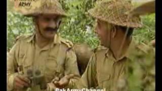 YouTube - Drama Serial Nishan-e-Haider