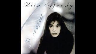 Rita Effendy - Selamat Jalan Kekasih (KARAOKE)