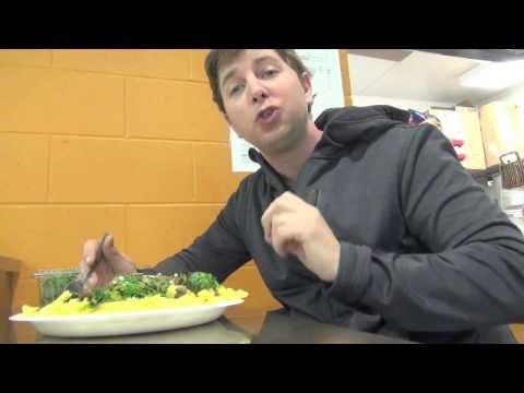 le-jardin-mobile---recette-de-pâtes-au-kale-(chou-frisé)