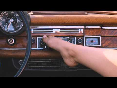 Apple - Music - History of Sound