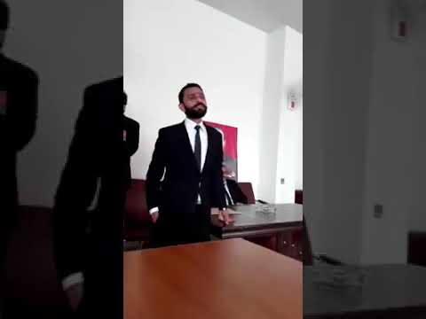 A funny poem by Punjabi lawyer