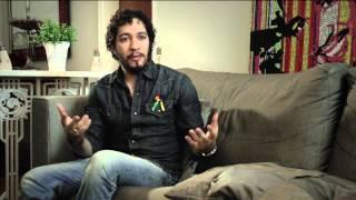 Documentário - O Riso dos Outros (Pedro Arantes)