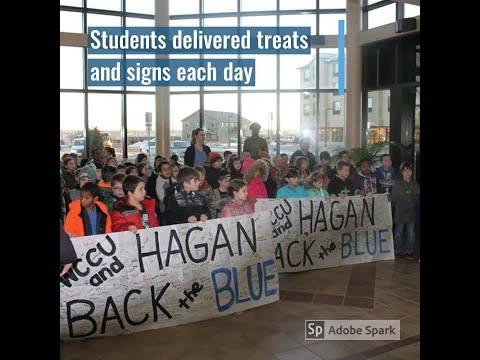 Hagan Elementary School