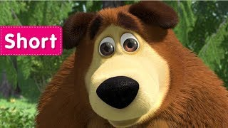 Masha And The Bear - Dance Fever  (New students)
