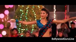 Download Hot song - Ishaqzaade - Parineeti Chopra and Gauhar Khan MP3 song and Music Video
